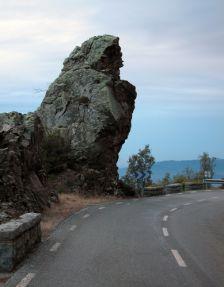Roca del Moro